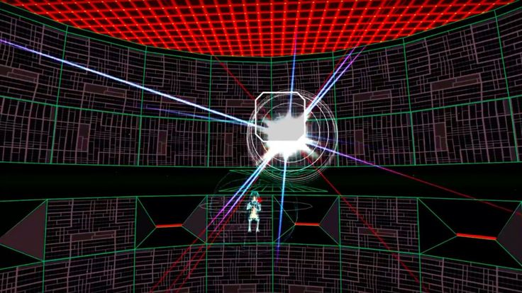 Rez Infinite Official PC Launch Trailer The remastered musical shooter is available now on Steam HTC Vive and the Oculus store. August 09 2017 at 04:54PM  https://www.youtube.com/user/ScottDogGaming