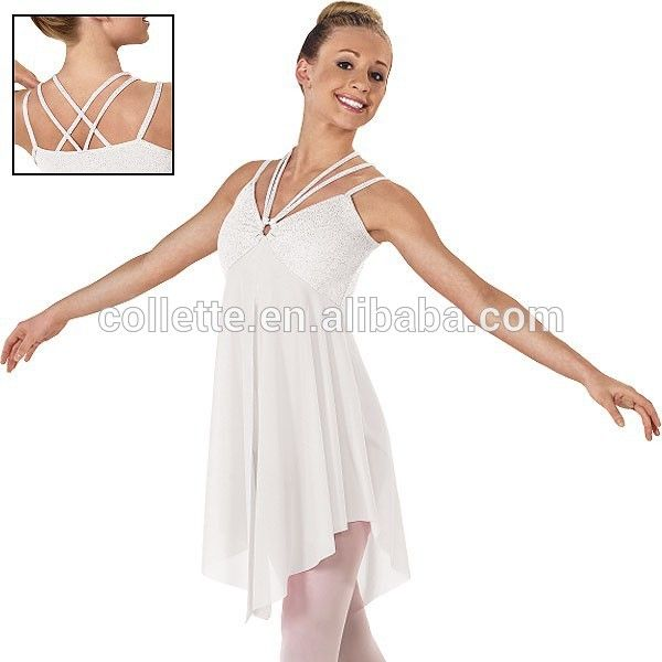 Mb2015248 Adult White Beautiful Leotard Romantic Ballet Dance Dress - Buy  White Christmas Dance Dress,Kids Dancing Dresses,Ballet Dresses For Adults  Product on Alibaba.com