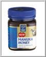 MGO™250+ (16+) Manuka Honey - 8.82 oz (250g) $29.95