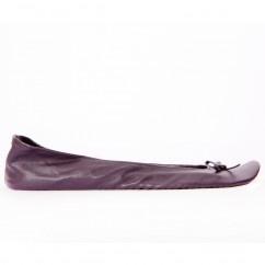 Dreams Mor Babet  - #tasarim #tarz #mor #rengi #moda #hediye #ozel #nishmoda #purple #colored #design #designer #fashion #trend #gift