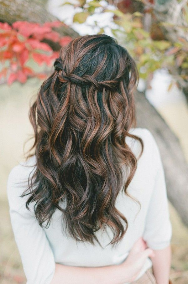 Womens-Wedding-Hairstyles-2015-11-600x907