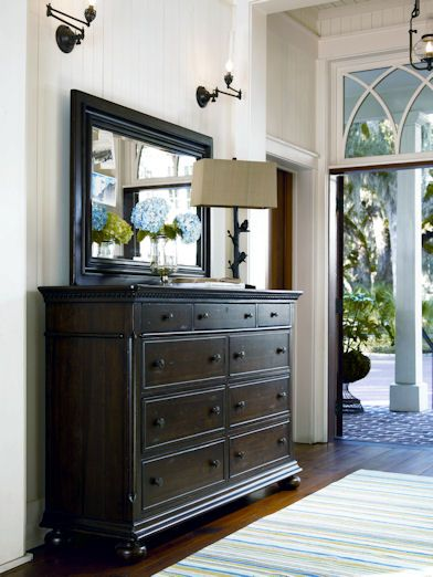 Bedroom dresser and mirror. 17 Best ideas about Bedroom Dressers on Pinterest   Dressers  Grey