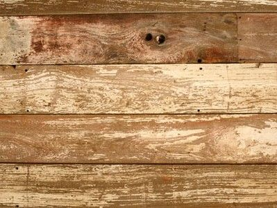 Barn Wood Background 24 best website backgrounds images on pinterest | stock photos