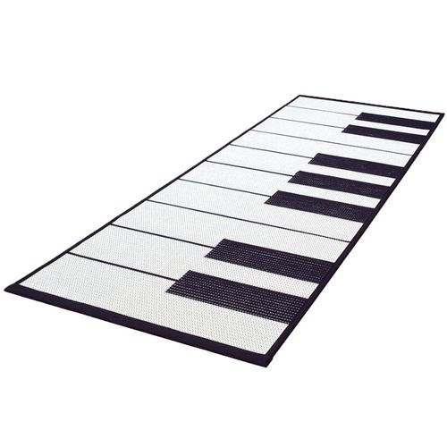 104 Best Music Coasters, Rugs & Mats Images On Pinterest