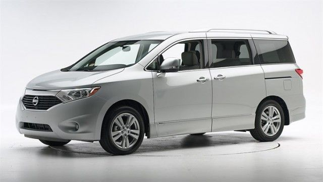 2018 nissan quest interior.  interior 2018 nissan quest will provide a pleasant concept in the interior   httpwwwusautowheelscom2018nissanquestrumorsandinterior  pinterest nissan  for nissan quest interior