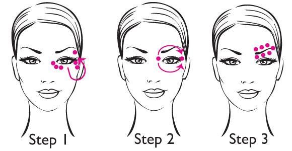 7 tipov ako vyhladiť vrásky okolo očí - Tvárová gymnastika - FaceFit Košice