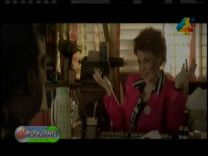 Dólares De Arena Y La Gunguna Para Representar El Cine Dominicano En Premios Óscar Y En Los Goya #Video