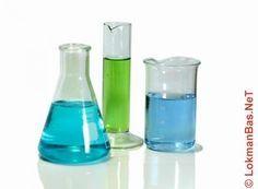Besin Kaynaklarında Hangi Organik Bileşikler Bulunur? Deneyi - Vücudumuz Bilmecesini Çözelim - Biyoloji (Fen ve Teknoloji) - 5.Sınıf - Deneyler ve Etkinlikler | Faydalı bir site | Faydalı bir site (Bk. lokmanbas.net)