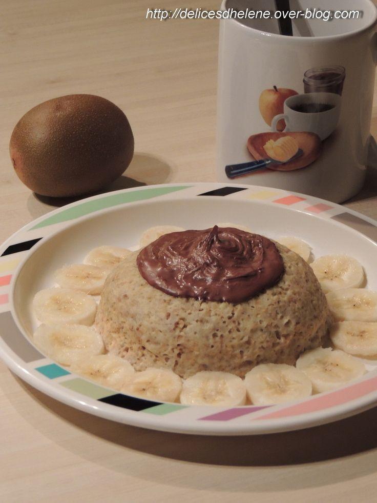 Depuis que j'ai démarré WeightWatchers, j'ai compris que pour tenir dans la durée, il était important de varier son alimentation et le petit déjeuner également. J'ai d'ailleurs découvert les bowlcakes et j'aime beaucoup. Je me sens bien rassasiée et je...