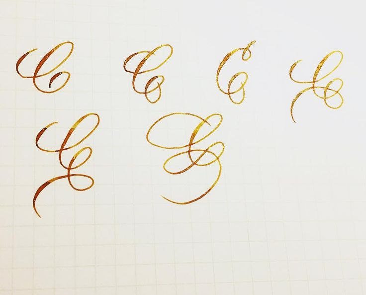 110 best calligraphy images on pinterest lettering calligraphy
