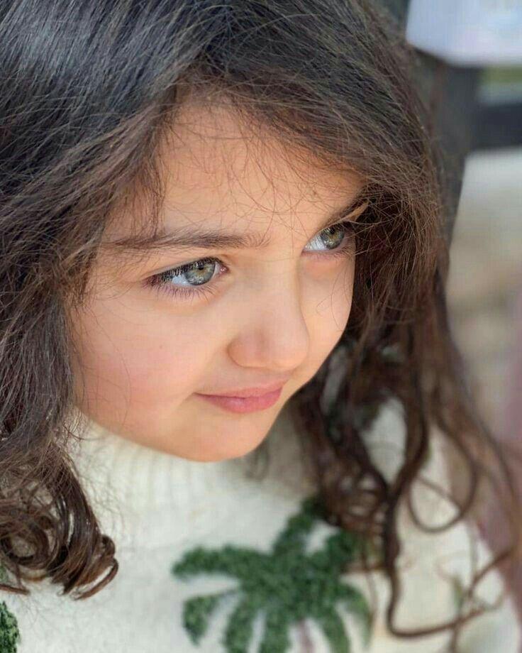 Pin By Anar On Anahita Hashemzade In 2021 Cute Baby Girl Images Baby Girl Images Cute Baby Girl