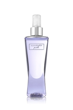 "Bath and Body Works - Moonlight Path has been my ""winter scent"" for years. It smells amazing."