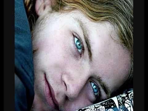 The Virtus Saga by Laura Tolomei - The Trailer