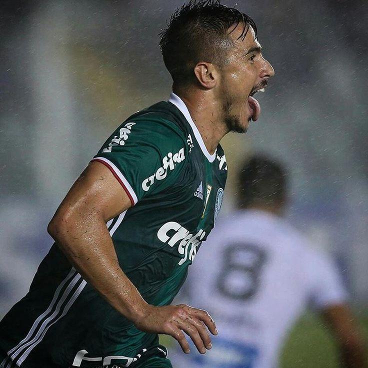 Palmeiras ultrapassa Corinthians e vira líder geral do Paulistão - Gazeta Esportiva