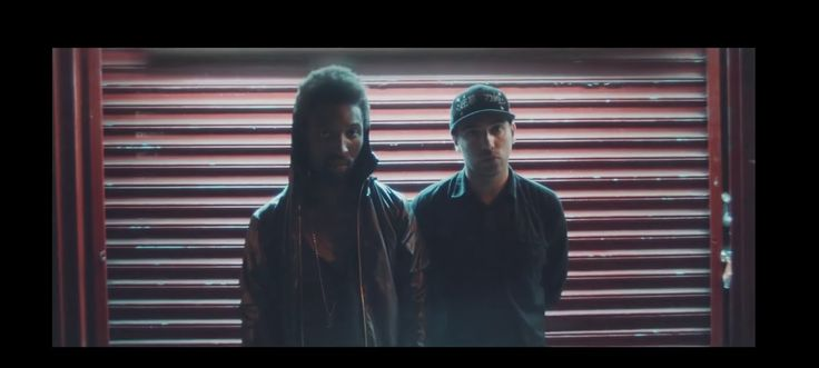 The Knocks - Collect My Love ft. Alex Newell [Official Video]