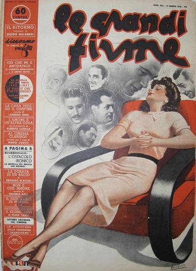 =-= 1938
