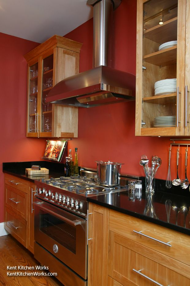 17 Best Images About Gorgeous Granite Kitchens! On