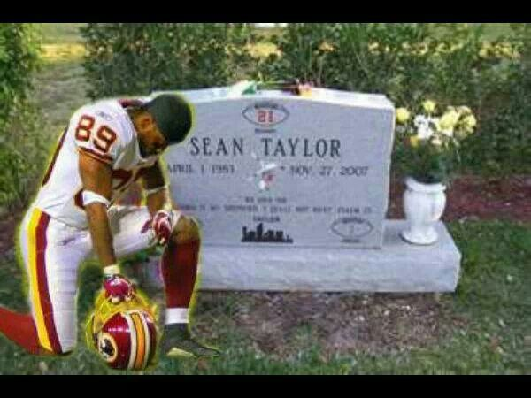 Sean taylor pictures for sale - clear names from instagram search images