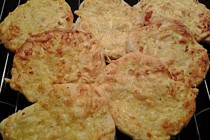 Türkisches Brot (Rezept mit Bild) von fis1045 | Chefkoch.de
