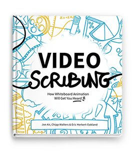 Sparkol makes video software to get your message across. Make your own whiteboard video animations with VideoScribe. Free trial available.