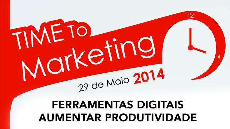Como aumentar produtividade com ferramentas digitais? - Master Marketing Digital 360