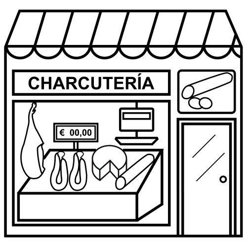 Charcuter_a.jpg