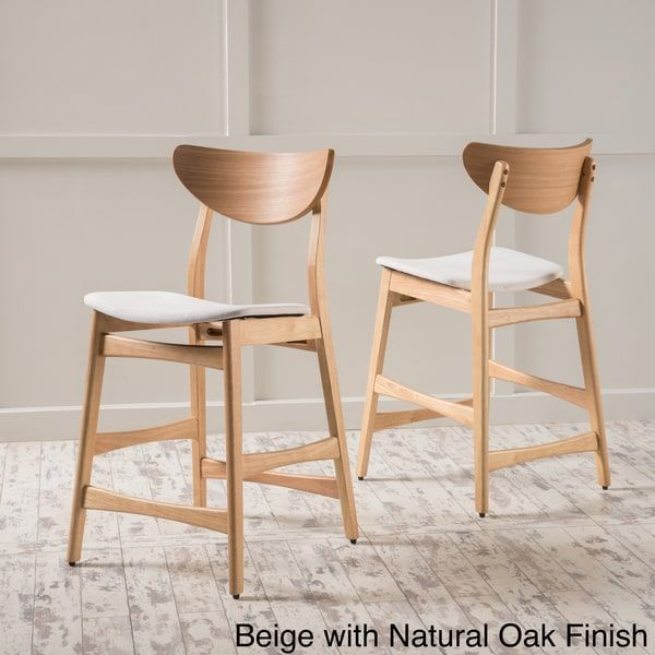 25 best ideas about Wood counter stools on Pinterest  : 8bf8a6d51007df4704564b8405127051 from www.pinterest.com size 600 x 600 jpeg 44kB
