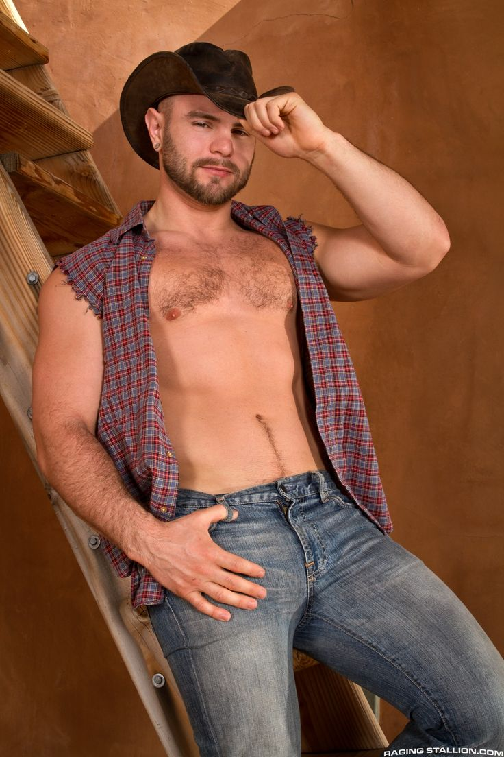 Bryans gay amateur men he loved all the sensual 9