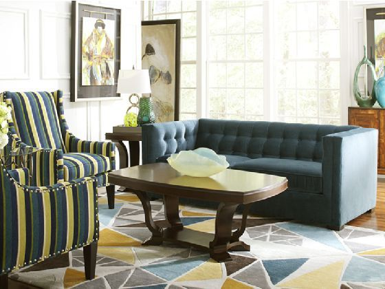 Kennedy with Boulevard Living Room set  Furniture rentals from cort com  http. 59 best Century Plaza images on Pinterest   The room  Living room