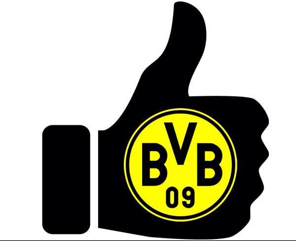 die besten 25 dortmund fans ideen auf pinterest borussia dortmund bvb fan und reus dortmund. Black Bedroom Furniture Sets. Home Design Ideas