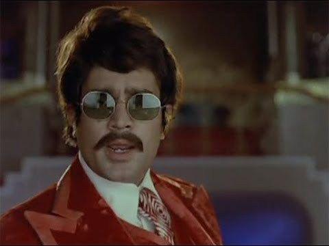 Watch Old Roti - Rajesh Khanna Movie | Bollywood Full Movie HD watch on  https://www.free123movies.net/watch-old-roti-rajesh-khanna-movie-bollywood-full-movie-hd/