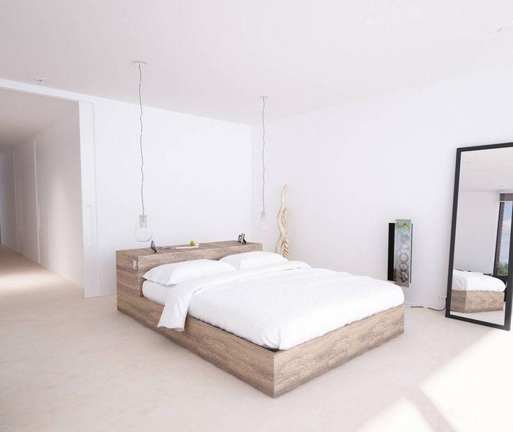 De 10 meest bijzondere rustiek slaapkamermeubels van dit moment! https://www.homify.nl/ideabooks/37845/rustiek-slaapkamer-meubilair