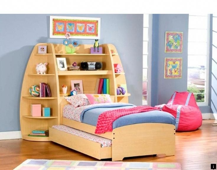 Check Out The Webpage To See More On Kids White Bunk Beds Check The Webpage To Read More Our Web Images Cabeceras De Cama Modernas Camas Cama Moderna