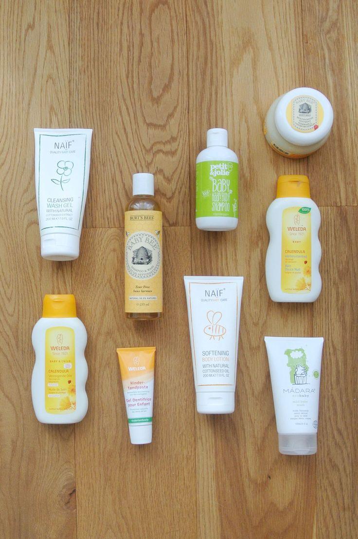 Checklist schadelijke ingrediënten in verzorgingsproducten // In de blog leg ik uit waarom je sommige stoffen beter kunt vermijden. Deze schadelijke ingrediënten komen voor in huidverzorging en cosmetica.