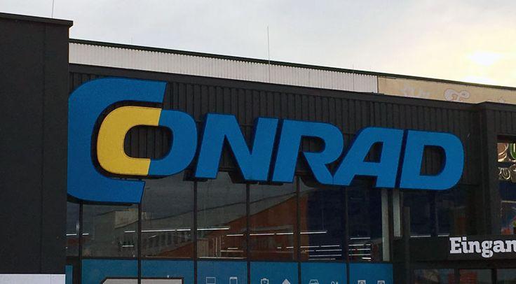 Kopfhörer der verschiedensten Hersteller und Preisklassen direkt miteinander vergleichen können, dies ermöglichen Conrad Megastore Vösendorf und hifi-lounge.at am Freitag, dem 8. Dezember, so wie Samstag, dem 9. Dezember.