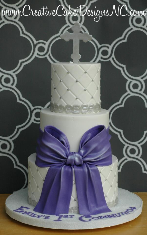 Best Ccake Design By The Cake Boss