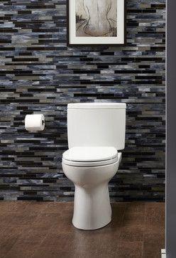 133 best Salles de bain images on Pinterest | Bathroom ideas, Room ...