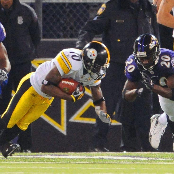 Nbc Sunday Night Football Steelers Ravens Predictions - image 2