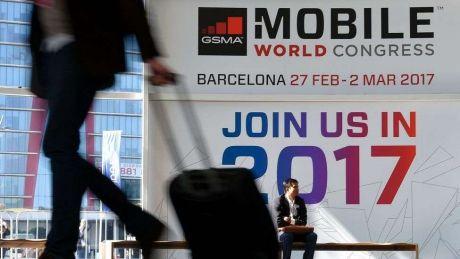 Mobile World Congress 2017: Companii din 200 de țări își vor prezenta cele mai noi modele de gadget-uri