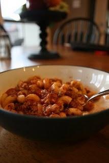 Paula Deen Goulash!!: Chilis Casseroles, Paula Dean, Maine Dishes, Best Recipe, Paula Deen Goulash, Deen Recipe, Soup Chilis, Food Recipe, Dean Goulash