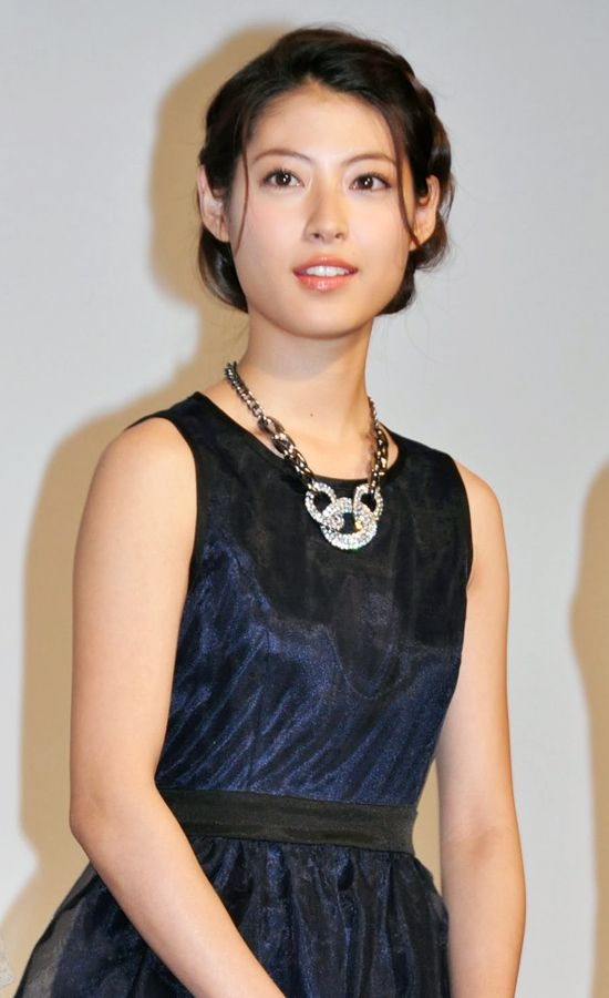 36 Best Miori Takimoto 瀧本美織 Images On Pinterest Asian