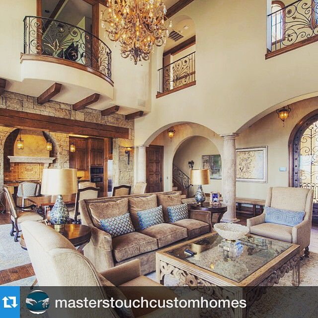14 best 2015 parade of homes images on pinterest for How to find a home builder in your area
