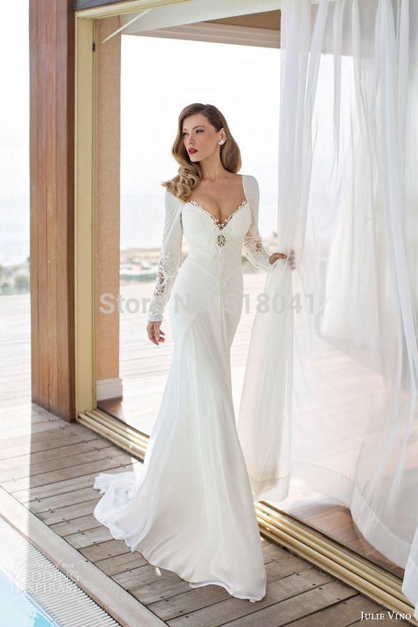 witte sexy lange jurken - Google zoeken