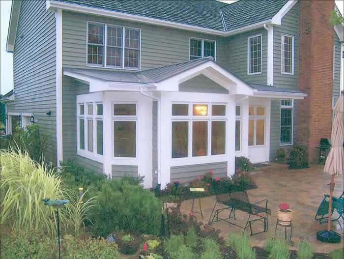 Solarium home addition 28 images sunroom sun room for Solarium room additions