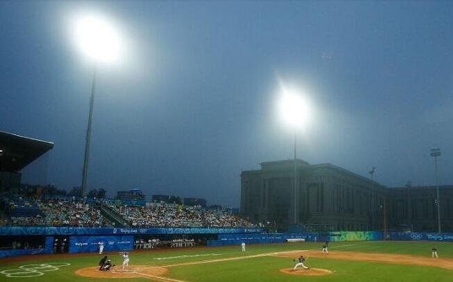 Baseball Field Lighting Baseball Field Stadium Lighting Field