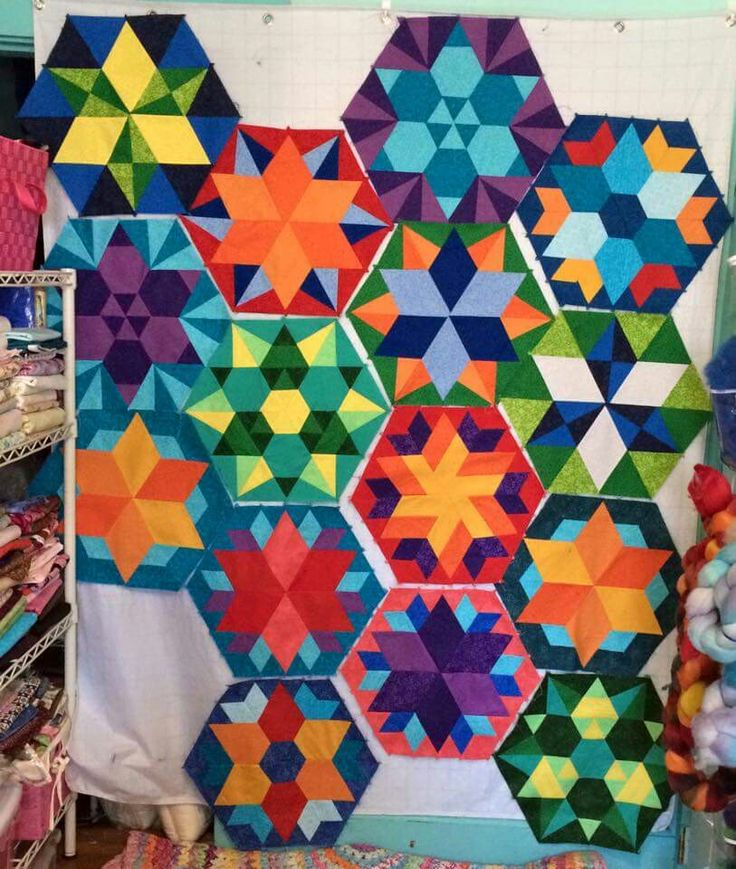 25+ best ideas about Jaybird quilts on Pinterest Patchwork patterns, Quilt patterns and Easy ...
