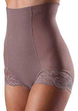 Kalhotky tvarující pas, LASCANA #avendro #avendrocz #avendro_cz #fashion #underwear