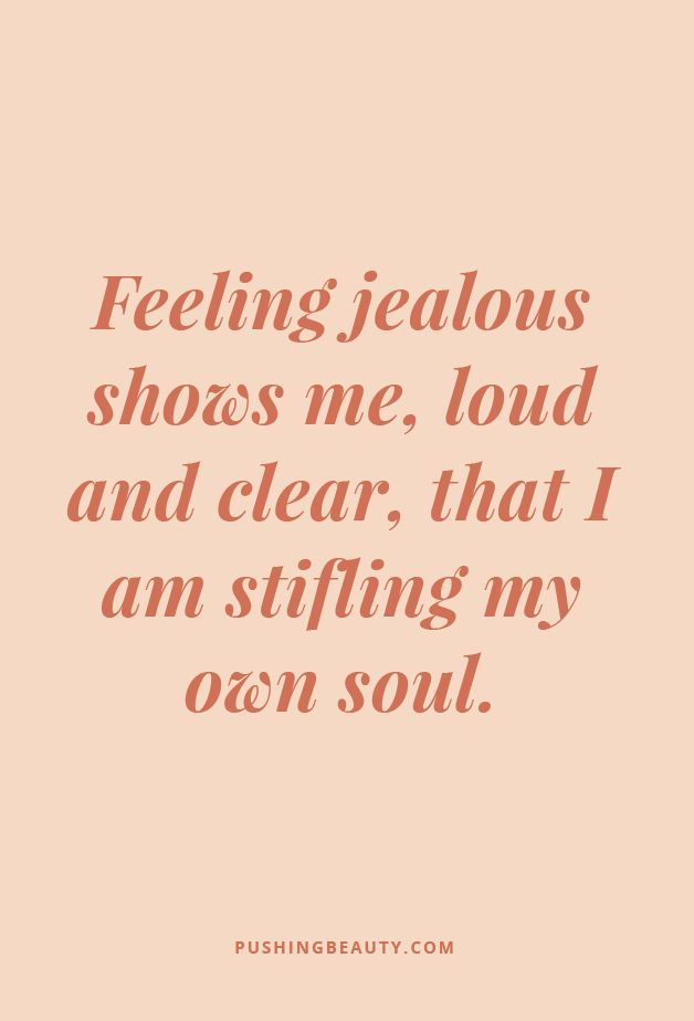 The 25+ best Quotes about jealousy ideas on Pinterest | Home ...