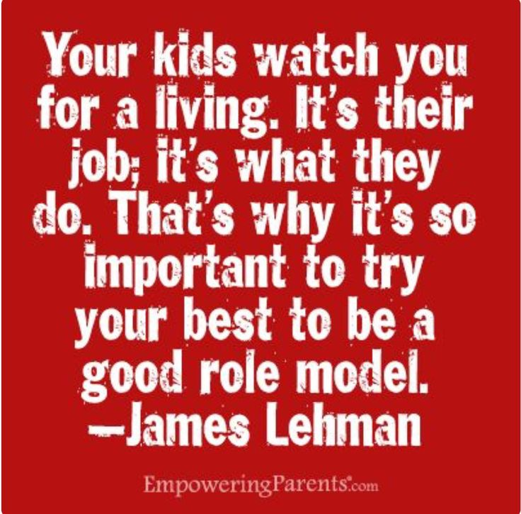 1000+ Role Model Quotes on Pinterest | Model quotes, Role ... Role Model Quotes