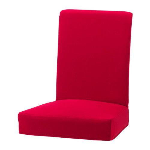 Best 25 housse pour chaise ideas on pinterest housses for Housse chaise henriksdal